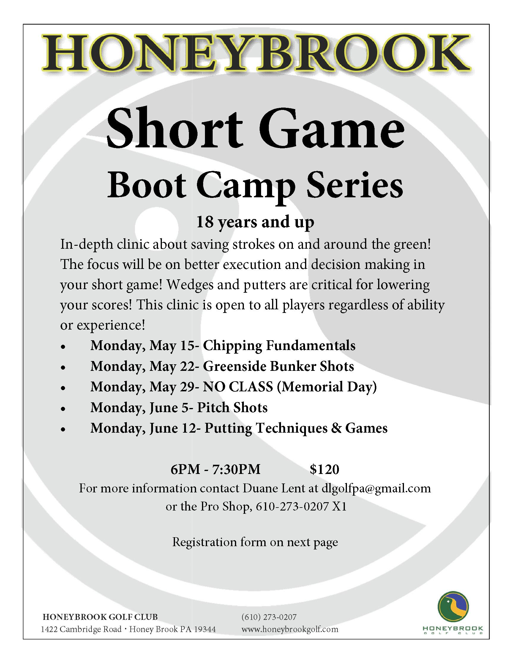 2017 ShortGameBootCamp Page 1