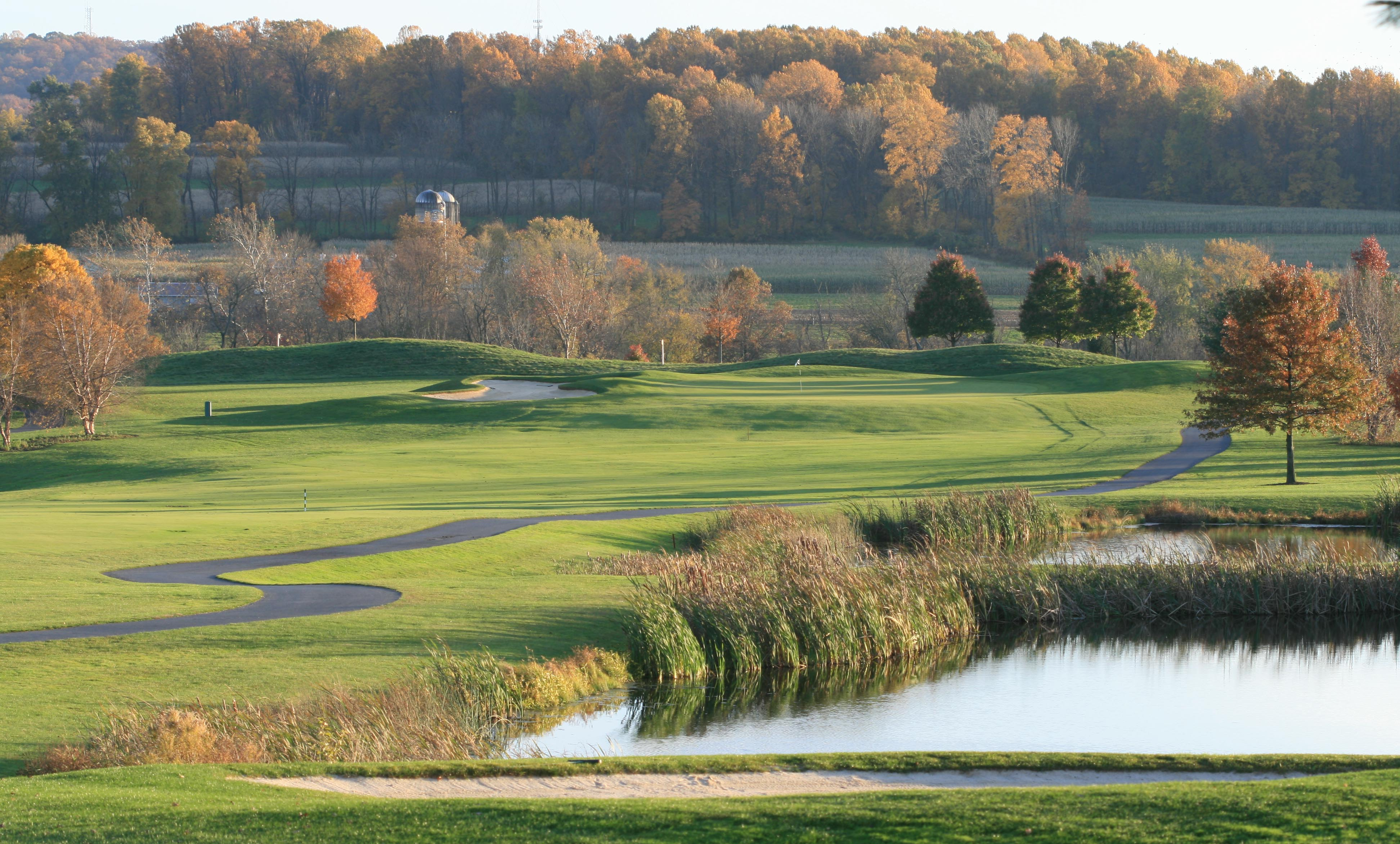 Golf Honey Brook Pennsylvania Local Golf Courses Near Me